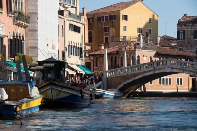 Travel - Venice Italy-10