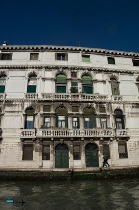 Travel - Venice Italy-11