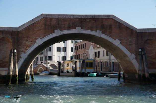 Travel - Venice Italy-12