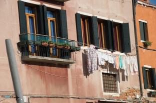 Travel - Venice Italy-13