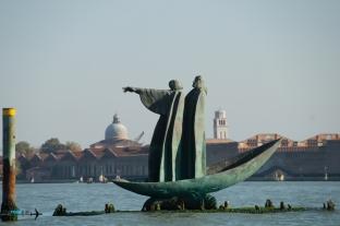Travel - Venice Italy-14
