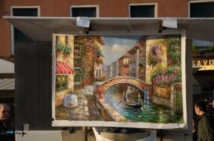 Travel - Venice Italy-16