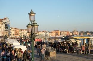 Travel - Venice Italy-17