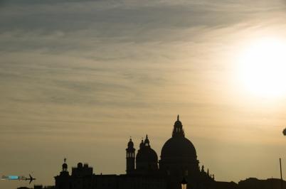 Travel - Venice Italy-18