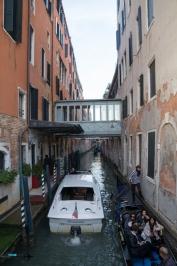 Travel - Venice Italy-19