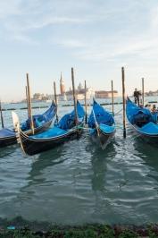 Travel - Venice Italy-21