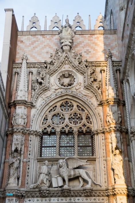 Travel - Venice Italy-23