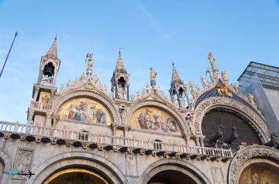 Travel - Venice Italy-25