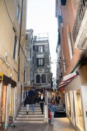 Travel - Venice Italy-26