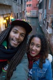 Travel - Venice Italy-27