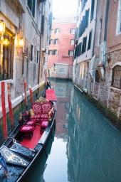 Travel - Venice Italy-29