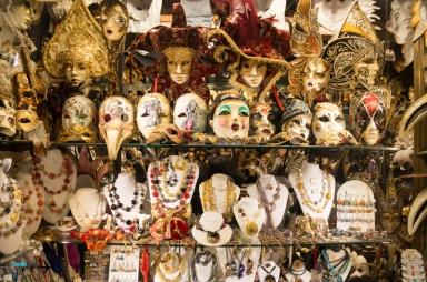 Travel - Venice Italy-30