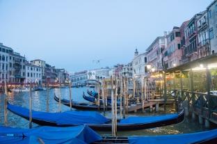 Travel - Venice Italy-34