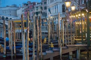 Travel - Venice Italy-35