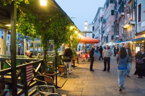 Travel - Venice Italy-37