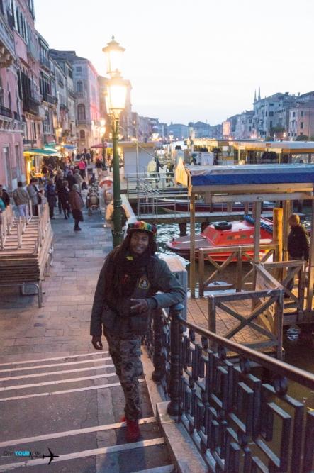 Travel - Venice Italy-38
