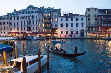 Travel - Venice Italy-39