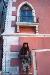 Travel - Venice Italy-40