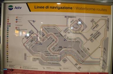 Travel - Venice Italy-41