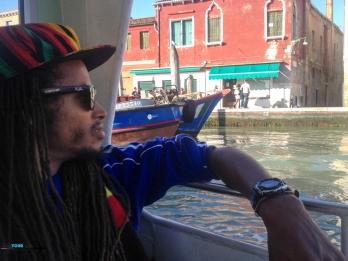 Travel - Venice Italy-43