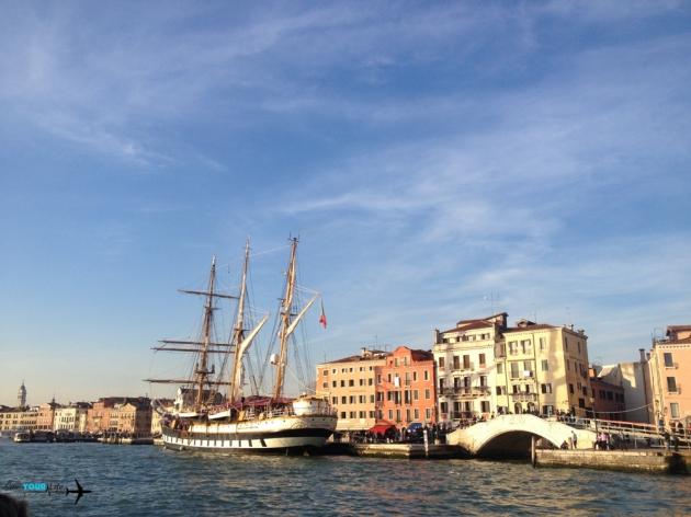Travel - Venice Italy-46