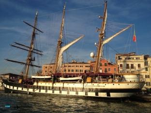 Travel - Venice Italy-47