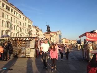 Travel - Venice Italy-49