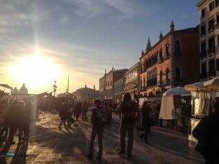 Travel - Venice Italy-50