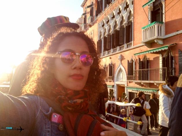 Travel - Venice Italy-51