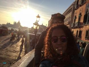 Travel - Venice Italy-52