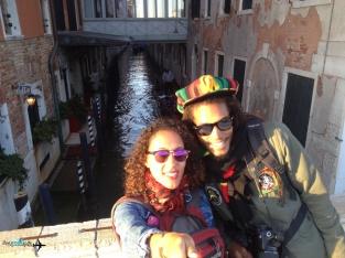 Travel - Venice Italy-53