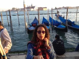 Travel - Venice Italy-54