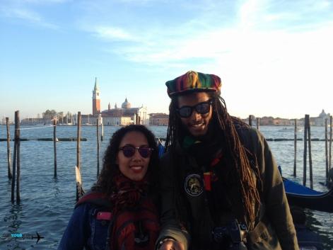 Travel - Venice Italy-55