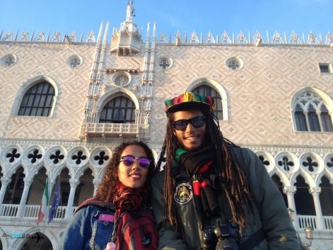 Travel - Venice Italy-56