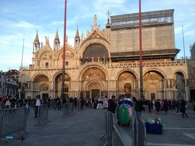 Travel - Venice Italy-57