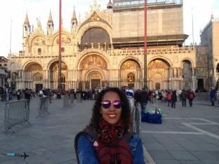 Travel - Venice Italy-58