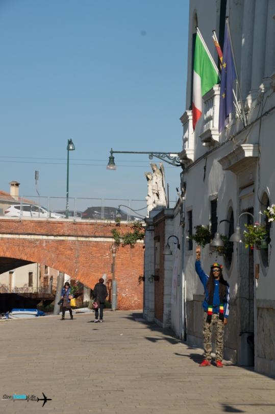 Travel - Venice Italy-6