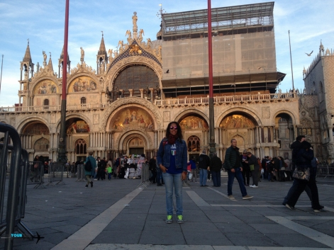 Travel - Venice Italy-60