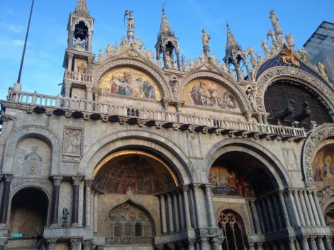 Travel - Venice Italy-61