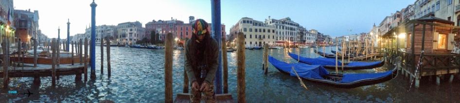 Travel - Venice Italy-62