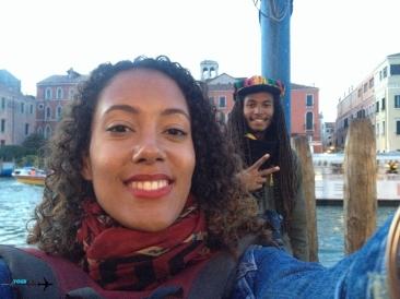 Travel - Venice Italy-63