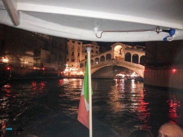 Travel - Venice Italy-65