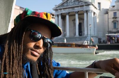 Travel - Venice Italy-7