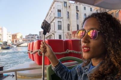 Travel - Venice Italy-9