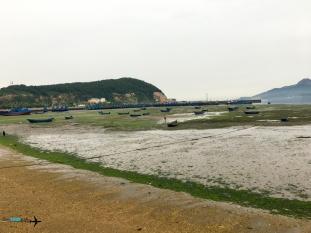 Camping Guang Lu Dao Island-110