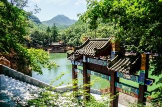 Dandong China-10