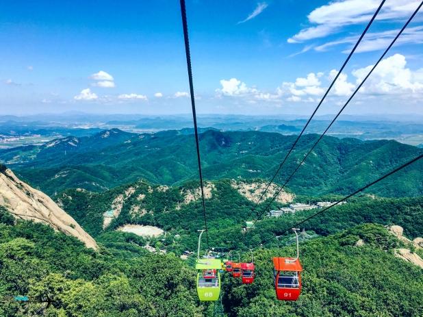 Dandong China-107