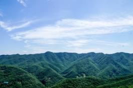 Dandong China-14