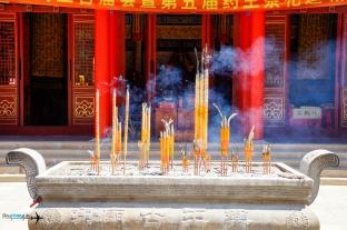 Dandong China-23