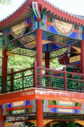 Dandong China-30
